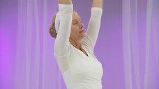 Kundalini Yoga - Foundation for Infinity