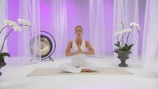 Kundalini Yoga - Adi Mantra