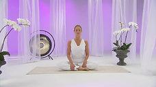 Kundalini Yoga Warm-ups