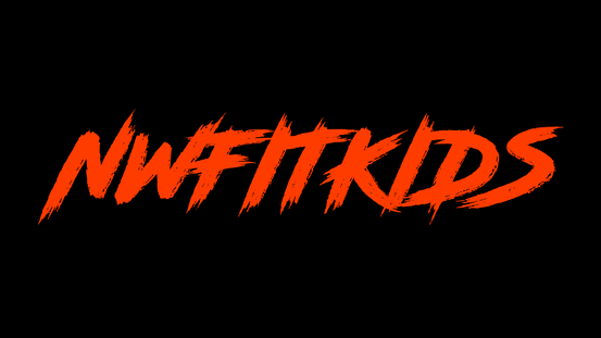 NWFITKIDS