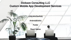 MobileApps_Services_flyin