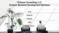 Backend_Services_flyin