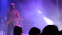 #JOVASAFARI Jovanotti Tribute Band