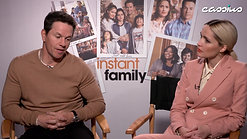 Instant Family Interview
