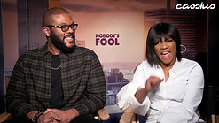 Nobody's Fool Cast Interview