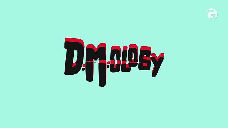 Dm-Ology