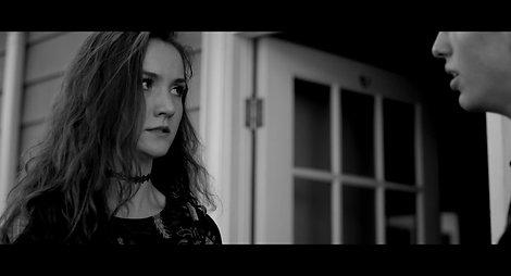 Maddie Ogden Acting Reel