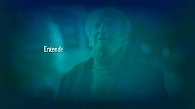 Cuando pse la tormenta / Alexis Valdés / Arias Carla