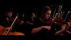 Beethoven's 5 Secrets   OneRepublic   The Piano Guys