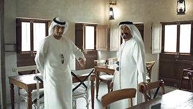 FORMATION 100% FEMMES (DUBAI)