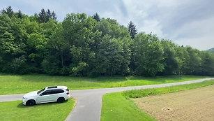 Miethaus in Einzellage Bad Gleichenberg Umgebung