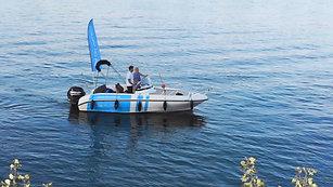 ONWATER_Bootsschule_Sportbootführerschein Kopie