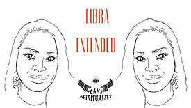 LIBRA - NOTHING SHORT OF A MIRACLE《TIMELESS》