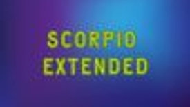SCORPIO - TAKE WHAT YOU'VE LEARNED & GO! [TIMELESS]