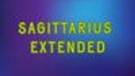 SAGITTARIUS - PRE-ORDAINED [TIMELESS]