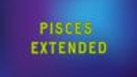PISCES - YOU PUT IN A LOT OF WORK [TIMELESS]