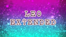 LEO - STRUGGLES END WHEN GRATITUDE BEGINS [TIMELESS]