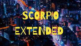 SCORPIO - IT'S INEVITABLE! [TIMELESS]