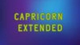 CAPRICORN - A BREATH OF FRESH AIR [TIMELESS]