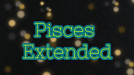 PISCES - MAINTAINING FINANCIAL INDEPENDENCE [TIMELESS]