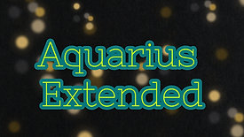 AQUARIUS - YOUR REJECTION IS THEIR REDIRECTION [TIMELESS]