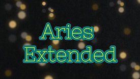 ARIES - WHERE DO YOUR PRIORITIES LIE? [TIMELESS]