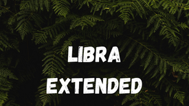 LIBRA - TAKING RESPONSIBILITY FOR YOUR ACTIONS [TIMELESS]