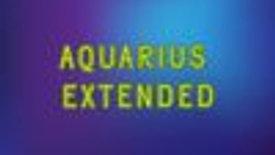 AQUARIUS - TAKE A LOOK BACK [TIMELESS]