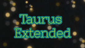 TAURUS - YOU MADE THE RIGHT CHOICE! [TIMELESS]