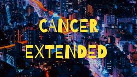 CANCER - RETHINK BEFORE REKINDLING [TIMELESS]