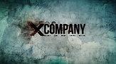X Company - Trailer