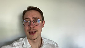 Sandis Abolkalns (Marketing Head)