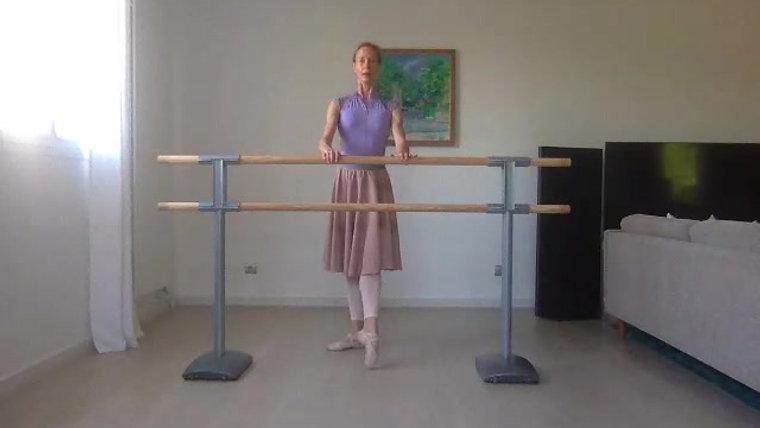 Les vidéos de danse orientale Amana Studio
