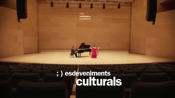 Girona emociona