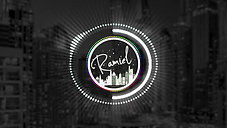 Visual Audio Video - Ramiel
