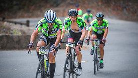 GFNY & Trek Bicycle