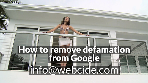 Remove newspaper articles from Google