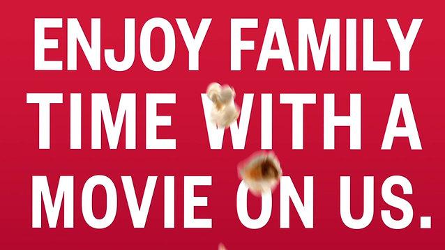 Orville - Family Day - Square EN