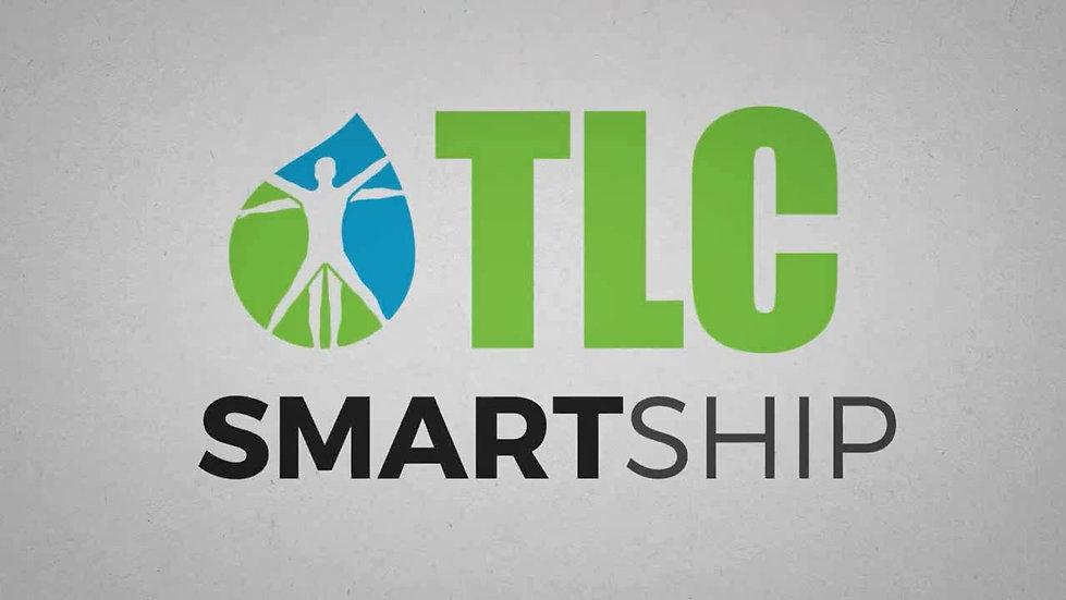 TLC SmartShip