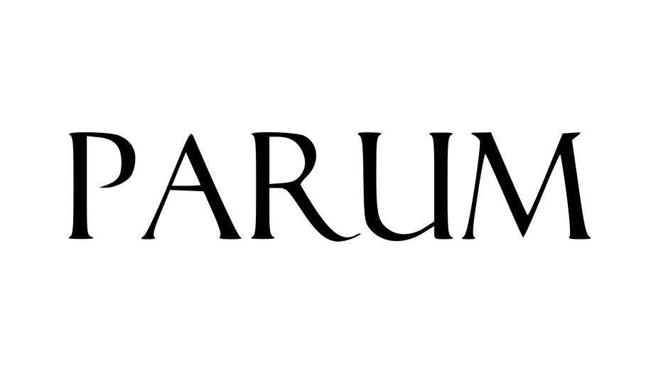 Vídeos Parum Perfumaria