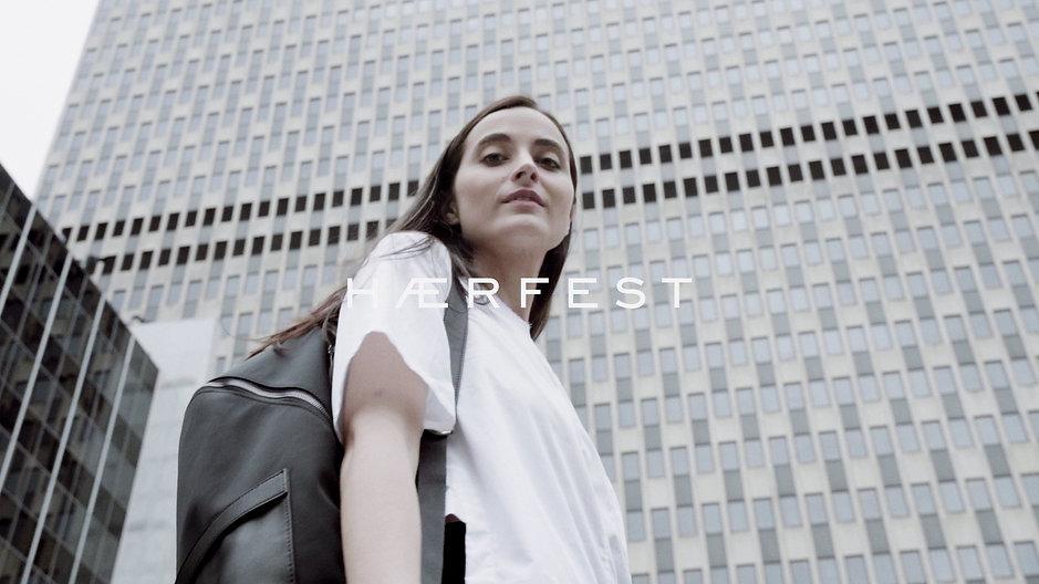 Haerfest Teaser
