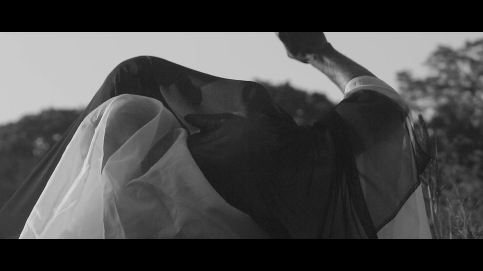 BOYNATION_MUSIC VIDEO