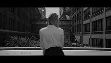 BEOMONG NEW YORK_Love Story#2