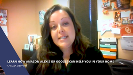Learn How Amazon Alexa and Google Can Help You In Your Home