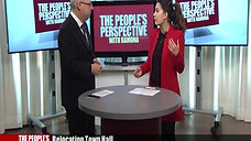 The Peoples Perspective Ep 4