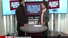 The Peoples Perspective Ep 3