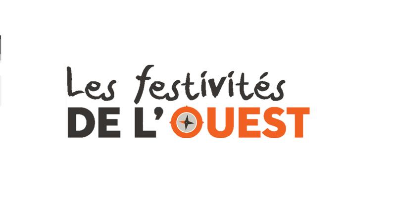 Vidéo promotionnelle Festivités de l'Ouest 2017