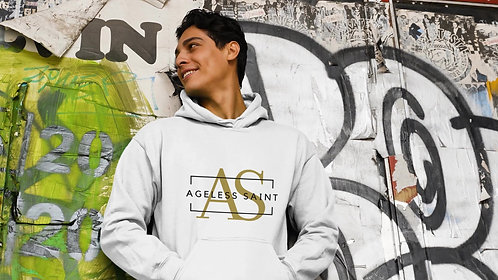 Ageless Saint or Sinner hoodies