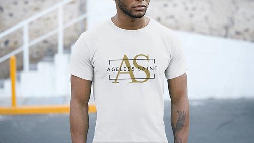 Ageless Saint or Sinner T-shirts