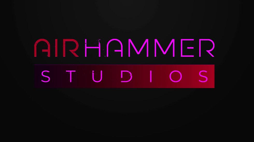 Air Hammer Studios